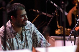 Andy Panayi Big Band high res